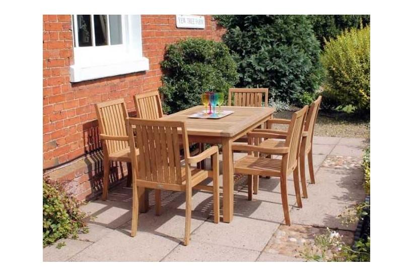 warwick-compact-6-chair-set