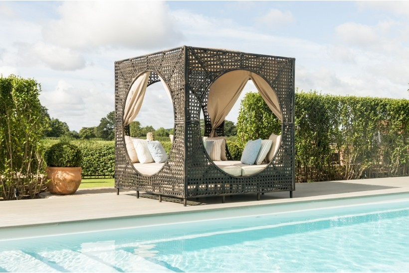 bali-outdoor-daybed (1)