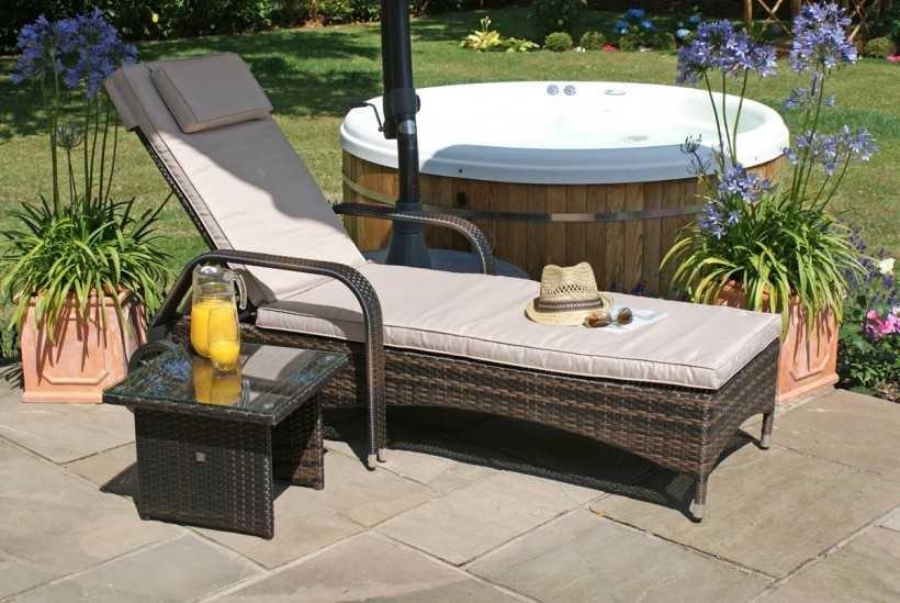 florida-sun-lounger-set