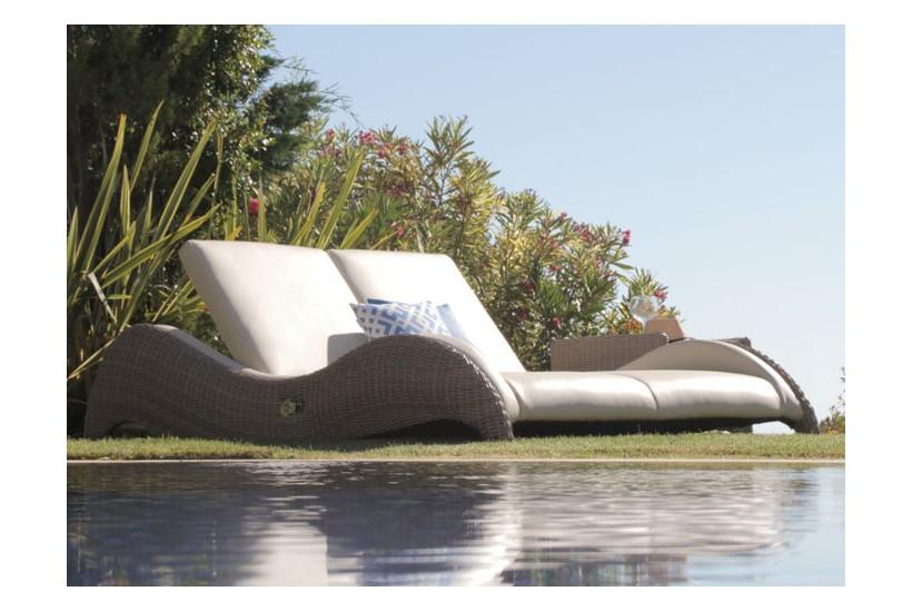 luxor-double-sun-lounger