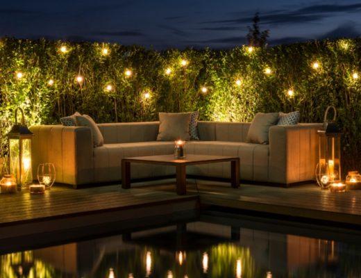 nexus-corner-sofa