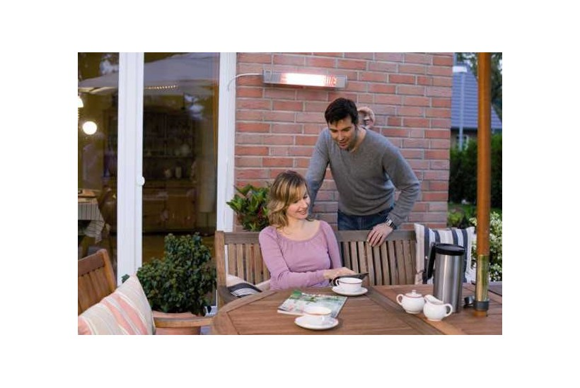 burda-term-2kw-electric-patio-heater