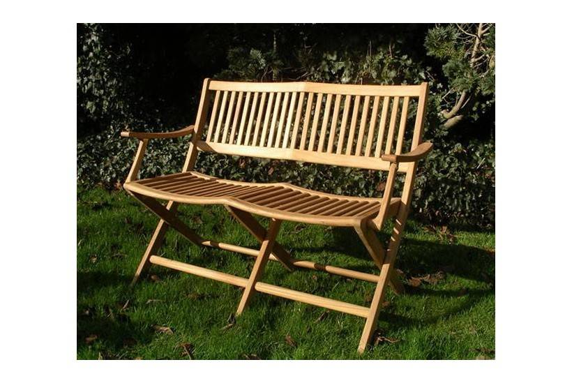 henley-folding-teak-bench