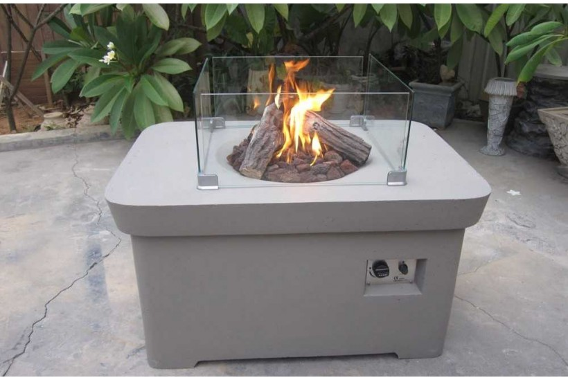 patio-flame-table-heater