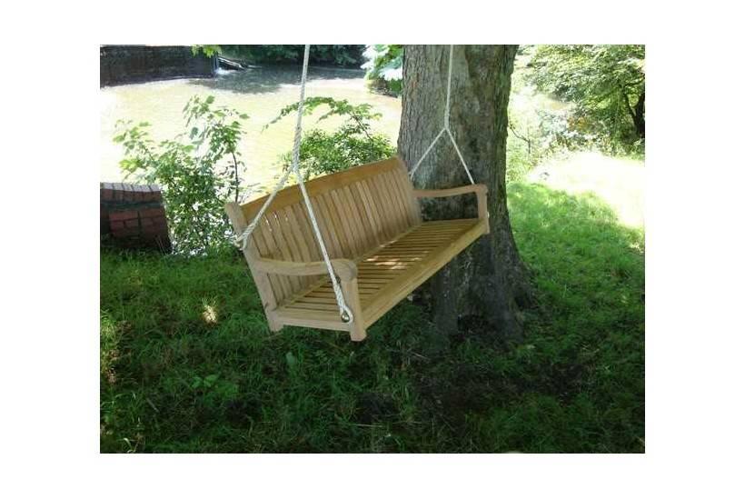 teak-swing-bench-150cm