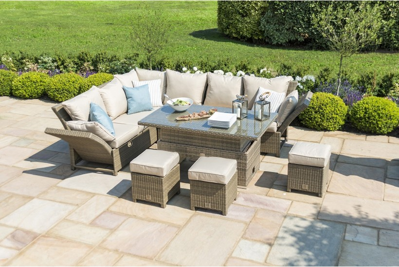 henley-corner-sofa-dining-set-with-rising-table